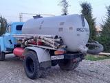 ГАЗ  53 2010 года за 10 000 y.e. в Баяутский район