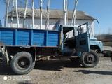 ZiL 1987 года за ~5 692 у.е. в Samarqand