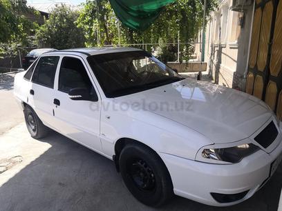 Chevrolet Nexia 2, 2 позиция DOHC 2016 года за 6 700 y.e. в Бухара