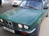 BMW 318 1985 года за ~2 378 у.е. в Toshkent