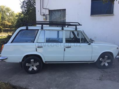 VAZ (Lada) 2102 1975 года за 2 000 у.е. в Toshkent