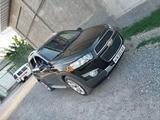 Chevrolet Captiva, 3 pozitsiya 2008 года за 11 500 у.е. в Andijon