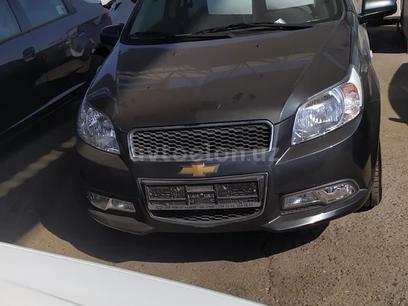 Chevrolet Nexia 3, 2 позиция 2020 года за 9 500 y.e. в Ташкент