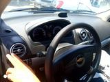 Chevrolet Nexia 3, 2 pozitsiya 2019 года за ~8 128 у.е. в Qarshi