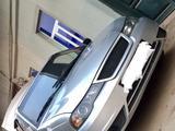 Chevrolet Nexia 2, 2 позиция SOHC 2010 года за ~5 489 y.e. в Карши