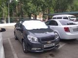 Chevrolet Nexia 3, 2 pozitsiya 2019 года за 8 200 у.е. в Toshkent