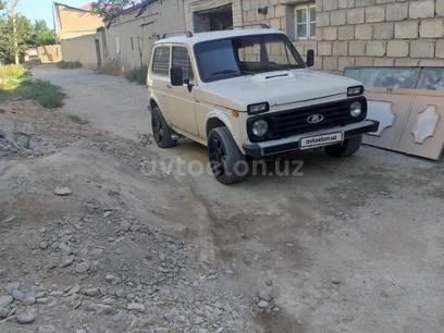 VAZ (Lada) Niva 1987 года за 1 750 у.е. в Samarqand