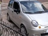Chevrolet Matiz, 1 позиция 2009 года за 3 500 y.e. в Андижан