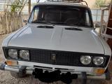 ВАЗ (Lada) 2106 1987 года за ~2 383 y.e. в Чимбайский район