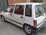Daewoo Tico 2001 года за ~2 375 у.е. в Namangan