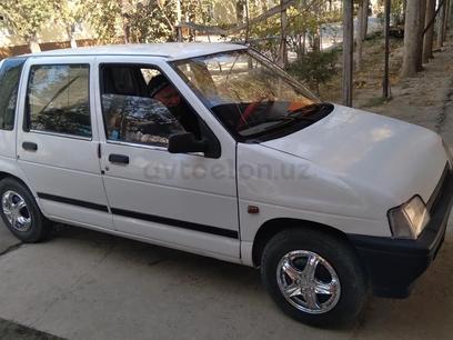 Daewoo Tico 2001 года за ~2 372 y.e. в Наманган – фото 3