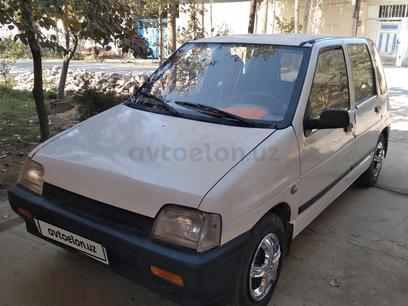 Daewoo Tico 2001 года за ~2 372 y.e. в Наманган – фото 4
