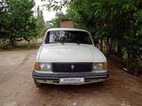 ГАЗ 31029 (Волга) 1993 года за 1 500 y.e. в Наманган