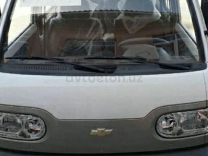 Chevrolet Damas 2020 года за ~7 440 y.e. в Ташкент