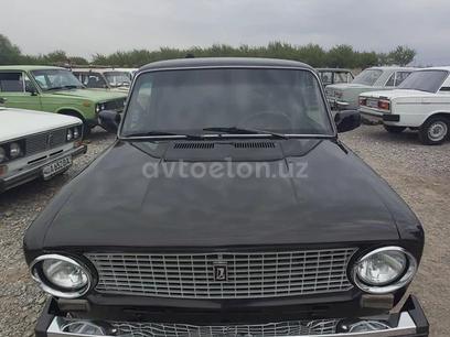 VAZ (Lada) 2101 1976 года за ~2 374 у.е. в Farg'ona