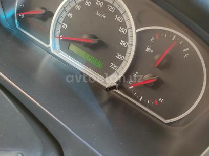 Chevrolet Epica, 2 pozitsiya 2010 года за 7 560 у.е. в Toshkent – фото 6
