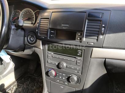 Chevrolet Epica, 2 pozitsiya 2010 года за 7 560 у.е. в Toshkent – фото 8