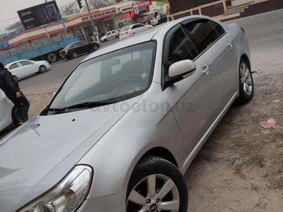 Chevrolet Epica, 2 pozitsiya 2010 года за 7 560 у.е. в Toshkent – фото 3