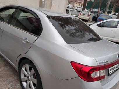 Chevrolet Epica, 2 pozitsiya 2010 года за 7 560 у.е. в Toshkent – фото 5