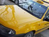 Chevrolet Nexia 2 2011 года за ~4 756 y.e. в Джизак