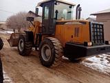 XCMG  300 2012 года за 20 000 y.e. в Багатский район