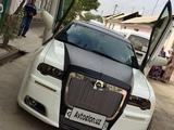 Chrysler 300C 2006 года за 12 500 у.е. в Chust tumani