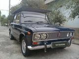 ВАЗ (Lada) 2103 1978 года за 1 850 y.e. в Андижанский район