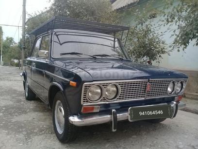 VAZ (Lada) 2103 1978 года за 1 850 у.е. в Andijon tumani