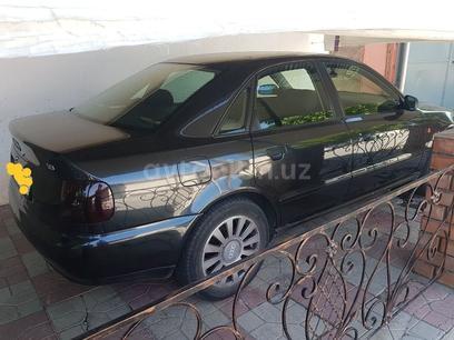 Audi A4 1994 года за 6 700 y.e. в Ташкент