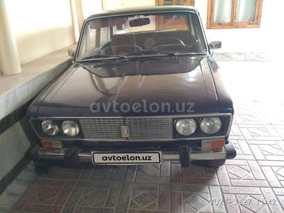 ВАЗ (Lada) 2103 1975 года за 1 000 y.e. в Кибрайский район