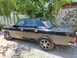 ГАЗ 3102 (Волга) 1997 года за 2 300 y.e. в Избасканский район