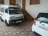 Chevrolet Damas 2020 года за 7 500 y.e. в Андижан