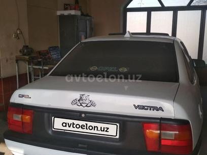 Opel Vectra 1988 года за 2 500 y.e. в Фергана