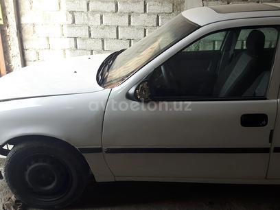 Opel Vectra 1988 года за 2 500 y.e. в Фергана – фото 16