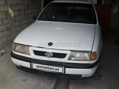 Opel Vectra 1988 года за 2 500 y.e. в Фергана – фото 17