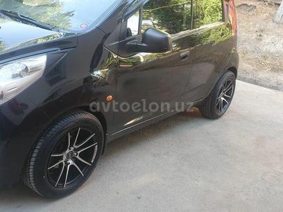 Chevrolet Spark, 1 евро позиция 2012 года за 6 000 y.e. в Ташкент