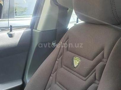 Chevrolet Spark, 1 евро позиция 2012 года за 6 000 y.e. в Ташкент – фото 5