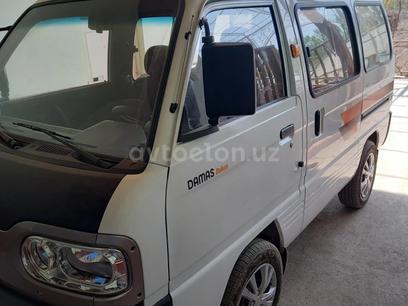Chevrolet Damas 2020 года за ~8 371 y.e. в Шахриханский район