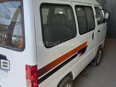 Chevrolet Damas 2020 года за ~8 371 y.e. в Шахриханский район – фото 3