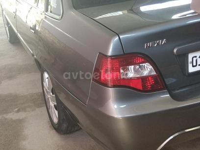 Chevrolet Nexia 2, 4 pozitsiya SOHC 2016 года за 7 000 у.е. в Toshkent
