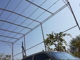 Авто в Guliston
