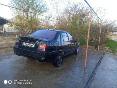 Chevrolet Nexia 2, 1 позиция DOHC 2009 года за ~3 802 y.e. в Самарканд – фото 2