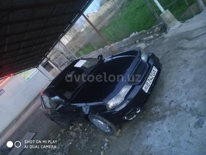 Chevrolet Nexia 2, 1 позиция DOHC 2009 года за ~3 802 y.e. в Самарканд – фото 3
