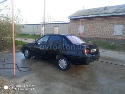 Chevrolet Nexia 2, 1 позиция DOHC 2009 года за ~3 802 y.e. в Самарканд – фото 4