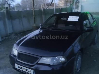 Chevrolet Nexia 2, 1 позиция DOHC 2009 года за ~3 802 y.e. в Самарканд – фото 5