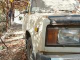ВАЗ (Lada) 2107 2001 года за 2 500 y.e. в Узунский район