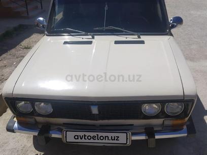 ВАЗ (Lada) 2106 1986 года за ~2 003 y.e. в Карши