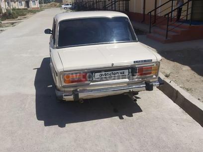 ВАЗ (Lada) 2106 1986 года за ~2 003 y.e. в Карши – фото 2