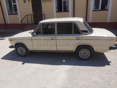 ВАЗ (Lada) 2106 1986 года за ~2 003 y.e. в Карши – фото 3