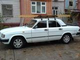 ГАЗ 3110 (Волга) 1998 года за 3 500 y.e. в Ташкент